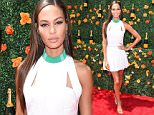 JERSEY CITY, NJ - MAY 30:  Joan Smalls attends the Eighth-Annual Veuve Clicquot Polo Classic at Liberty State Park on May 30, 2015 in Jersey City, New Jersey.  (Photo by Jamie McCarthy/Getty Images for Veuve Clicquot)