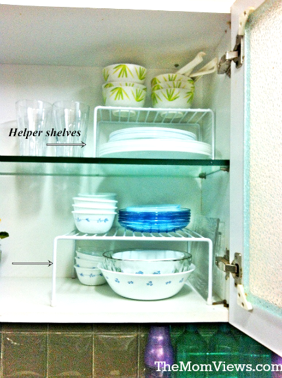 Helper_shelves
