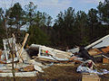 FEMA - 5540 - Photograph by Ray Phillips taken on 11-25-2001 in Alabama.jpg