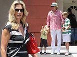 Penny Lancaster Rod Stewart PREVIEW.jpg