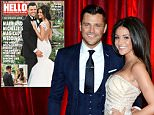 Mandatory Credit: Photo by REX_Shutterstock (2352011a)\n Mark Wright and Michelle Keegan\n British Soap Awards, Manchester, Britain - 18 May 2013\n \n