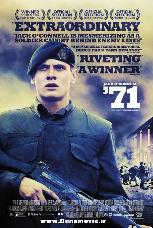 71.denamovie.ir