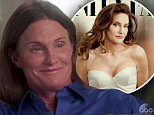 'Bruce Jenner: The Interview' with Diane Sawyer on ABC\\n\\nFeaturing: Bruce Jenner\\nWhen: 24 Apr 2015\\nCredit: Supplied by WENN.com\\n\\n**WENN does not claim any ownership including but not limited to Copyright, License in attached material. Fees charged by WENN are for WENN's services only, do not, nor are they intended to, convey to the user any ownership of Copyright, License in material. By publishing this material you expressly agree to indemnify, to hold WENN, its directors, shareholders, employees harmless from any loss, claims, damages, demands, expenses (including legal fees), any causes of action, allegation against WENN arising out of, connected in any way with publication of the material.**