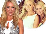 kim richards.jpg