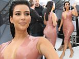eURN: AD*171249539  Headline: FAMEFLYNET - Celebrities At The Hype Energy Drinks US Launch Caption: Picture Shows: Kim Kardashian  June 02, 2015    Celebrities at the Hype Energy Drinks U.S. Launch in Nashville, Tennessee.    Non Exclusive  UK RIGHTS ONLY    Pictures by : FameFlynet UK © 2015  Tel : +44 (0)20 3551 5049  Email : info@fameflynet.uk.com Photographer: 922 Loaded on 03/06/2015 at 01:40 Copyright:  Provider: FameFlynet.uk.com  Properties: RGB JPEG Image (18387K 625K 29.5:1) 2092w x 3000h at 72 x 72 dpi  Routing: DM News : GeneralFeed (Miscellaneous) DM Showbiz : SHOWBIZ (Miscellaneous) DM Online : Online Previews (Miscellaneous)  Parking:
