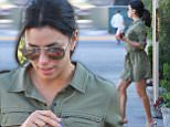 eURN: AD*171255564  Headline: FAMEFLYNET - Eva Longoria Visits The Ken Paves Salon In Beverly Hills Caption: June 02, 2015    Actress Eva Longoria is seen leaving the Ken Paves Salon after getting her hair done in Beverly Hills, California. Eva spent last week in Paris attending the Global Gift Gala.    Non-Exclusive  UK RIGHTS ONLY    Pictures by : FameFlynet UK © 2015  Tel : +44 (0)20 3551 5049  Email : info@fameflynet.uk.com Photographer: 922 Loaded on 03/06/2015 at 03:30 Copyright:  Provider: FameFlynet.uk.com  Properties: RGB JPEG Image (17297K 1041K 16.6:1) 1968w x 3000h at 72 x 72 dpi  Routing: DM News : GeneralFeed (Miscellaneous) DM Showbiz : SHOWBIZ (Miscellaneous) DM Online : Online Previews (Miscellaneous), CMS Out (Miscellaneous)  Parking: