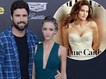 Picture Shows: Brody Jenner, Caitlin Carter  June 01, 2015    Celebrities attend the premiere of 'Entourage', held at the Regency Village theatre in Hollywood, CA.    Non-Exclusive  UK RIGHTS ONLY    Pictures by : FameFlynet UK © 2015  Tel : +44 (0)20 3551 5049  Email : info@fameflynet.uk.com
