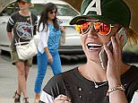 Pictured: Britney Spears\nMandatory Credit © Milton Ventura/Broadimage\n***EXCLUSIVE***\nBritney Spears showing off her toned legs while out for a shopping spree with mother Lynne Spears at Bed Bath and Beyond\n\n6/3/15, Los Angeles, California, United States of America\n\nBroadimage Newswire\nLos Angeles 1+  (310) 301-1027\nNew York      1+  (646) 827-9134\nsales@broadimage.com\nhttp://www.broadimage.com\n