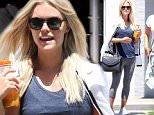 **EXCLUSIVE** Credit: MOVI Inc.  Date: June 2nd 2015\\nLauren Scruggs-Kennedy looks radiant and fit as she steps out for lunch with a friend in Beverly Hills,Ca. The model and actress, who lost part of her arm in a tragic accident, recently tied the knot with E! News host Jason kennedy.