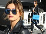 eURN: AD*171378308  Headline: Hailey Baldwin out and about, Los Angeles, America - 03 Jun 2015 Caption: Mandatory Credit: Photo by Startraks Photo/REX Shutterstock (4821605h)  Hailey Baldwin  Hailey Baldwin out and about, Los Angeles, America - 03 Jun 2015    Photographer: Startraks Photo/REX Shutterstock Loaded on 04/06/2015 at 03:55 Copyright: REX FEATURES Provider: Startraks Photo/REX Shutterstock  Properties: RGB JPEG Image (24327K 1249K 19.5:1) 2544w x 3264h at 300 x 300 dpi  Routing: DM News : GeneralFeed (Miscellaneous) DM Showbiz : SHOWBIZ (Miscellaneous) DM Online : Online Previews (Miscellaneous), CMS Out (Miscellaneous)  Parking: