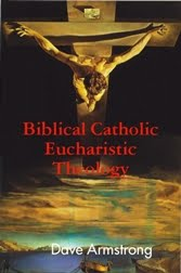 <em>Biblical Catholic Eucharistic Theology</em>
