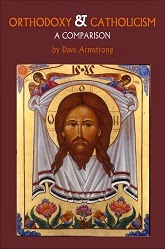 2nd Edition: heavily revised with material from Byzantine Catholic Fr. Deacon Daniel G. Dozier