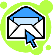 E-Mail Address / Mailing List