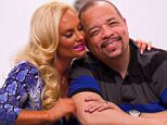 ICE & COCO SNEAK PEEK MARRIED. WITH TALK SHOW.   New Daily Talk Show Summer Preview Featuring Ice-T & His Wife, Coco,  Premieres Monday, August 3rd On Select FOX-owned Stations    LINK TO ICE & COCO SNEAK PEEK: https://www.youtube.com/watch?v=heM5Y83yF58   Ice and Coco are coming to daytime! Check out this sneak peek video as Ice-T and Coco describe their brand new daily talk show, and reveal how Ice & Coco will be real, crazy, funky, and fun - while shaking up daytime this summer! Tune-in to the premiere of Ice & Coco on August 3rd on FOX-owned stations in New York (WNYW), Los Angeles (KTTV), Washington D.C. (WTTG), Atlanta (WAGA), Phoenix (KSAZ) and Detroit (WJBK).     About Ice & Coco Ice & Coco premieres August 3rd on FOX-owned stations in New York (WNYW), Los Angeles (KTTV), Washington D.C. (WTTG), Atlanta (WAGA), Phoenix (KSAZ) and Detroit (WJBK). ?Ice & Coco? features veteran actor and rapper Ice-T (?Law & Order: Special Victims Unit?) and his wife, Coco (?Ice Loves Coco?), as