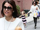 eURN: AD*171470575  Headline: FAMEFLYNET - Bethenny Frankel Seen Out And About In NYC With Her Daughter Caption: Picture Shows: Bryn Hoppy, Bethenny Frankel  June 04, 2015    Reality star Bethenny Frankel and her daughter Bryn Hoppy are all smiles while out and about in New York City, New York. Bethenny, who is one of Bravo's 'Real Housewives Of New York,' held her daughter's hand tightly while the pair enjoyed their day together.     Non Exclusive  UK RIGHTS ONLY    Pictures by : FameFlynet UK © 2015  Tel : +44 (0)20 3551 5049  Email : info@fameflynet.uk.com Photographer: 922 Loaded on 04/06/2015 at 22:04 Copyright:  Provider: FameFlynet.uk.com  Properties: RGB JPEG Image (23072K 1629K 14.2:1) 2625w x 3000h at 72 x 72 dpi  Routing: DM News : GeneralFeed (Miscellaneous) DM Showbiz : SHOWBIZ (Miscellaneous) DM Online : Online Previews (Miscellaneous), CMS Out (Miscellaneous)  Parking: