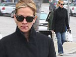 EXCLUSIVE. Coleman-Rayner. Los Angeles, CA, USA.\nJune 03, 2015\nJulia Roberts is seen for the first time since her mother, Betty Lou Motes', memorial service over the weekend in her hometown in Smyrna, Georgia. The Pretty Woman actress dressed down in jeans and a scarf as she braved a rainy day in Los Angeles to get breakfast to-go at Cafe Vida. \nCREDIT LINE MUST READ: Coleman-Rayner\nTel US (001) 310-474-4343- office\nTel US (001) 323-545-7584 - mobile\nwww.coleman-rayner.com