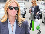 EXCLUSIVE TO INF.\nJune 4, 2015: Julia Roberts is seen picking a a game entertainment system today in Los Angeles, CA. Roberts returned yesterday from a weekend memorial service for her late mother in Smyrna, Georgia.\nMandatory Credit: Lazic/Borisio/INFphoto.com Ref.: infusla-257/277