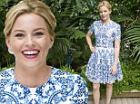 Mandatory Credit: Photo by Action Press/REX Shutterstock (4822655h)\n Elizabeth Banks\n 'Love and Mercy' film photocall, Los Angeles, America - 04 Jun 2015\n \n