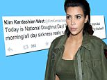 kim kardashian tweet.jpg