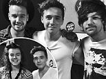 brooklyn beckham instagram 1d