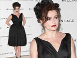 Picture Shows: Helena Bonham-Carter  June 05, 2015\n \n Celebrities arrives The WilliamVintage Summer Party to celebrate the launch of the fashion designer's new book, held at Claridges Hotel in London, UK.\n \n Non-Exclusive\n WORLDWIDE RIGHTS\n \n Pictures by : FameFlynet UK © 2015\n Tel : +44 (0)20 3551 5049\n Email : info@fameflynet.uk.com