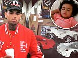 ChrisBrownCarsBaby06.jpg