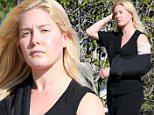 EXCLUSIVE: Heidi Montag looks down in the dumps as she nurses her arm thats in a sling.\n\nPictured: Heidi Montag\nRef: SPL1039043  040615   EXCLUSIVE\nPicture by: Splash News\n\nSplash News and Pictures\nLos Angeles: 310-821-2666\nNew York: 212-619-2666\nLondon: 870-934-2666\nphotodesk@splashnews.com\n