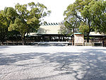 Atsuta Shrine 01.JPG