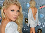 Pictured: Charlotte McKinney\nMandatory Credit © Gilbert Flores/Broadimage\n2015 Spike TV's Guys Choice Awards \n\n6/6/15, Culver City, CA, United States of America\n\nBroadimage Newswire\nLos Angeles 1+  (310) 301-1027\nNew York      1+  (646) 827-9134\nsales@broadimage.com\nhttp://www.broadimage.com\n