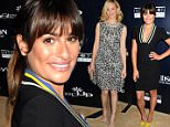 Pictured: Lea Michele\nMandatory Credit © Gilbert Flores/Broadimage\n2015 Inspiration Awards to benefit Step Up\n\n6/5/15, Beverly Hills, CA, United States of America\n\nBroadimage Newswire\nLos Angeles 1+  (310) 301-1027\nNew York      1+  (646) 827-9134\nsales@broadimage.com\nhttp://www.broadimage.com\n