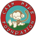 Cash Hyde Foundation