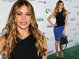 Pictured: Sofia Vergara\nMandatory Credit © Gilbert Flores/Broadimage\n2015 SAG Foundation Golf Classic\n\n6/8/15, Burbank, CA, United States of America\n\nBroadimage Newswire\nLos Angeles 1+  (310) 301-1027\nNew York      1+  (646) 827-9134\nsales@broadimage.com\nhttp://www.broadimage.com\n