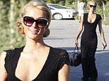 Paris Hilton arrives at the port of Ibiza\n\nPictured: Paris Hilton\nRef: SPL1048075  080615  \nPicture by: Splash News\n\nSplash News and Pictures\nLos Angeles: 310-821-2666\nNew York: 212-619-2666\nLondon: 870-934-2666\nphotodesk@splashnews.com\n