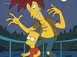 Sideshow Bob and Bart Simpson 3.jpg