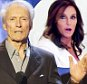 """CULVER CITY, CA - JUNE 06:  Clint Eastwood speaks onstage during the Spike TV's """"Guys Choice 2015"""" held at Sony Pictures Studios on June 6, 2015 in Culver City, California.  (Photo by Michael Tran/FilmMagic)"""