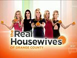 On the season ten premiere episode, titled ?Under Construction? Vicki shares big news that her boyfriend, Brooks, is living with her. Also: Heather focuses on building her dream home; Shannon and David work on repairing their broken marriage; and new housewife Meghan King Edmonds is introduced with her husband, baseball player Jim Edmonds. With Vicki Gunvalson, Tamra Judge, Heather Dubrow, Shannon Beador, Lizzie Rovsek