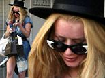 Picture Shows: Iggy Azalea  June 08, 2015    Rapper Iggy Azalea leaves the Epione Dermatology Clinic in Beverly Hills, California. Last week Iggy's boyfriend Nick Young proposed to her on his 30th birthday.     Non Exclusive  UK RIGHTS ONLY    Pictures by : FameFlynet UK © 2015  Tel : +44 (0)20 3551 5049  Email : info@fameflynet.uk.com