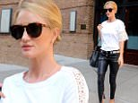 eURN: AD*171966390  Headline: INF - Rosie Huntington-Whiteley Seen In New York City Caption: ***MANDATORY BYLINE TO READ INFPhoto.com ONLY*** Model Rosie Huntington-Whiteley arrives a downtown hotel today in New York City.  Pictured: Rosie Huntington-Whiteley Ref: SPL1049788  090615   Picture by: ACE/INFphoto.com   Photographer: ACE/INFphoto.com Loaded on 09/06/2015 at 22:37 Copyright: Splash News Provider: ACE/INFphoto.com  Properties: RGB JPEG Image (58482K 1574K 37.2:1) 3648w x 5472h at 72 x 72 dpi  Routing: DM News : GroupFeeds (Comms), GeneralFeed (Miscellaneous) DM Showbiz : SHOWBIZ (Miscellaneous) DM Online : Online Previews (Miscellaneous), CMS Out (Miscellaneous)  Parking: