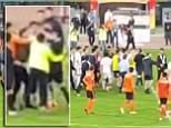 PUFF-chinese-referee-punch.jpg