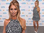 Mandatory Credit: Photo by Ray Tang/REX Shutterstock (4836278s)\n Amy Childs\n Now 'Smart Girls Fake It' party, London, Britain - 09 Jun 2015\n \n