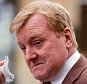 PIC FROM CATERS NEWS - (Pictured: Charles Kennedy on 27 April 2015) It was announced today that former Liberal Democrat leader Charles Kennedy died at the age of 55 at his home in Fort William. He was a Lib Dem MP for 32 years before losing his seat at this years election in the Ross, Skye and Lochaber constituency.