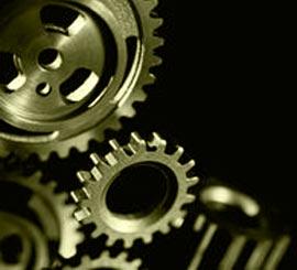 مشاوره انجام پایان نامه نوشتن مقاله پرپوزال آماده مهندسی صنایع