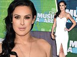 eURN: AD*172083533  Headline: 2015 CMT Music Awards Caption: June 10, 2015 Nashville, Tn. Rumer Willis 2015 CMT Music Awards held at the Bridgestone Arena © Tammie Arroyo / AFF-USA.COM Photographer: © Tammie Arroyo / AFF-USA.COM  Loaded on 10/06/2015 at 23:37 Copyright:  Provider: © Tammie Arroyo / AFF-USA.COM  Properties: RGB JPEG Image (38876K 1555K 25:1) 2958w x 4486h at 300 x 300 dpi  Routing: DM News : GeneralFeed (Miscellaneous) DM Showbiz : SHOWBIZ (Miscellaneous) DM Online : Online Previews (Miscellaneous), CMS Out (Miscellaneous)  Parking:
