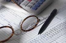 مشاوره انجام پایان نامه نوشتن مقاله و پروپوزال اماده رشته حسابداری