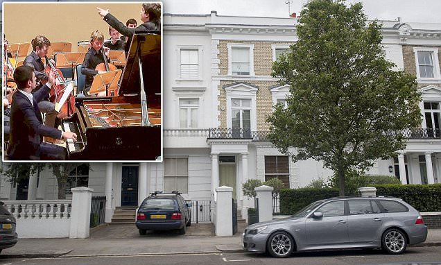 Carrabino teens's piano music practice blocked by neighbours over planning row