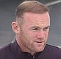 LUTON, UNITED KINGDOM - JUNE 13: Wayne Rooney boards the plane as the England team fly to Slovenia on June 13, 2015 in Luton, United Kingdom.  (Photo by Michael Regan - The FA/The FA via Getty Images)