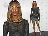 11 juin 2015 - LONDON - UK  JOURDAN DUNN ATTENDS HTC PARTY HELD AT ME HOTEL!  BYLINE MUST READ : XPOSUREPHOTOS.COM  ***UK CLIENTS - PICTURES CONTAINING CHILDREN PLEASE PIXELATE FACE PRIOR TO PUBLICATION ***  **UK CLIENTS MUST CALL PRIOR TO TV OR ONLINE USAGE PLEASE TELEPHONE   44 208 344 2007 **