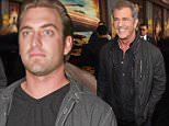 eURN: AD*172070834  Headline: Christian Gibson - one of Mel Gibson's sons -heads home from West Hollywood's Premiere nightclub following his 24th birthday party Caption: 47575, WEST HOLLYWOOD, CALIFORNIA - Tuesday November 16 2010. Christian Gibson - one of Mel Gibson's sons -heads home from West Hollywood's Premiere nightclub following his 24th birthday party. The party was attended by Christian's estranged parents. Photograph: © Greg Tidwell, PacificCoastNews.com**FEE MUST BE AGREED PRIOR TO USAGE** **E-TABLET/IPAD & MOBILE PHONE APP PUBLISHING REQUIRES ADDITIONAL FEES** UK OFFICE:+44 131 557 7760/7761 US OFFICE:1 310 261 9676 Photographer: Greg Tidwell\n Loaded on 10/06/2015 at 19:57 Copyright: Pacific Coast News Provider: Greg Tidwell, PacificCoastNews.com  Properties: RGB JPEG Image (25313K 698K 36.3:1) 2400w x 3600h at 300 x 300 dpi  Routing: DM News : News (EmailIn) DM Online : Online Previews (Miscellaneous), CMS Out (Miscellaneous), LA Basket (Miscellaneous)  Parking: