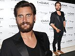 Scott Disick Near Far.jpg