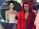 Harry Styles Girlfriend PREVIEW.jpg